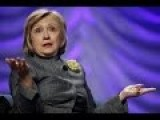 5 Most Bizarre And Outrageous Things Hillary Clinton Stated During Her FBI Email Interview H. A. Goodman H