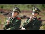 5 Chinese Military Fails