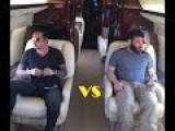 ® Dan Bilzerian VS Lunatic Living - Supercars !