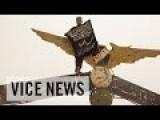 Inside The Battle: Al Nusra Al CIAeda In Syria