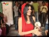 Sherlyn Chopra Bollywood Scandal