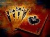 ® BesT Card Trick Ever ! Enjoy !