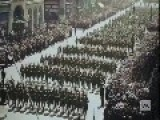 American Expeditionary Forces - WW1 HD Color