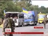 5th Territorial Defense Battalion Carpa 1000 Thian Deserted