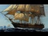 5 Things You Don't Know About: The USS Constitution