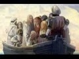 Atlantic White Slave Trade 1 Hour Warning