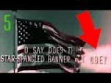 5 Real Subliminal Messages You Might Have Missed