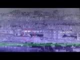 Battle Footage - Western Aleppo