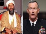 U.S Ordered All Pictures Of Osama Bin Laden Corpse To Be Destroyed