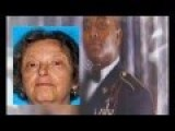 Crazy Or Evil? Black Soldier Kills Old White Woman Pleads PTSD - Colin Flaherty