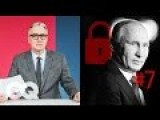 """""""Government-Backed Attackers"""" May Have Hacked My Account 