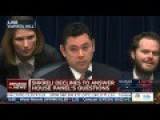 'Pharma Bro' Smirks His Way Through Congressional Grilling On Drug Price Gouging