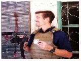 Journalist James Foley Killed In Iraq By Terrorists Group Islamtic State