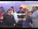 MUSLIM GAY PARTY = Jihadis Just Wanna Have Fun + **leaked Footage**
