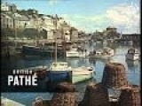Britain By Jove - Programme 4 - Reel 3 1960-1969