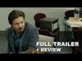 Kill The Messenger Movie About CIA Drug Trafficking