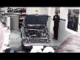 VW Golf MK1 2.0L Turbo 817HP & 906HP BMW E30 3.6L M5 Turbo