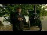 Fred Dibnah's Made In Britain S01 E03 The Source Of The Iron