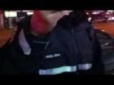 Nazi Cops In Canada Violating My Rights Edmonton