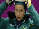 Australia Accuses Russia Of Cheating At Sochi Olympics