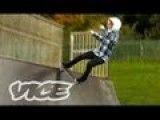 Skate World: England London