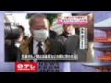 60 Yo Man In Japan Gets 2 Years For Having Sex With 12,000 Prostitutes In 20 Years