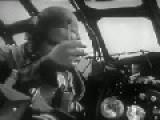 War Radar 1945 Invisible Bomber