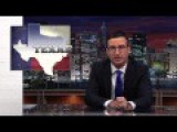Last Week Tonight With John Oliver: Predatory Lending