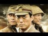 WWII BATTLEGROUND: Japanese Invasion Of China