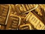 Why TEXAS Wants Its Gold Stored In Manhattan Back-Texas Militia Activated