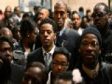 Black Labor Force Participation Rate Under Obama Hits Rock Bottom – Lowest Level Ever Recorded