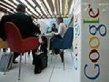 Google Acquires SlickLogin, Israeli Start-up Offering Military-grade Security