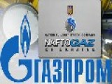 ****Ukraine**** Gazprom Pays Additional $10 Million For Europe-bound Gas Transit Via Ukraine In July