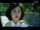 North Korean Pop Music - Yet You Don't Know WARNING:*CHEESY*