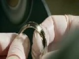 Watch The Most Complicated Watch Ever Made Manufacturing Process