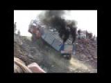 Truck Trial Balve