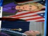 Trump Secret Shadow Praising Crooked Hillary