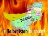 Cruel Act On Balochistan Region By Pakistani Froce