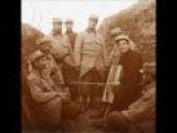 Animated Stereoscopic Photographs Of French Soldiers In The Trenches Of World War I: Part 4