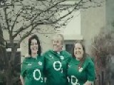 6 Nations Nice Video