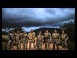 Arizona Border Recon: Armed Civilians Patrolling Border, Doing What The Feds Won't!