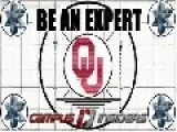 OU Football - Campus Insiders August 2014