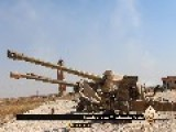 Islamic State - War Booty From Division 121 Liberation. *LOTS OF WAR BOOTY