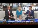 Fox's Steve Doocy: Students Shouldn't Get Free College Because I Just Paid My Loans Off 'two Weeks Ago'