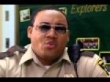 Reno 911 - Cop Psychology