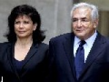 The Lurid Tale Of Dominique Strauss-Kahn's Alleged 'pimping' Parties