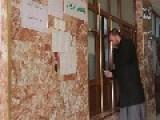 Iraq, Mosul, Dentist Centre