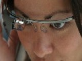Creepy New Porn App For Google Glass - Lets You Watch What Your Sex Partner Sees