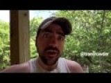 Liberal Redneck - American Family Association Boycotts Target