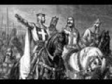 How The Crusades Saved Europe